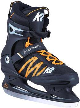 K2 F.I.T Speed Ice