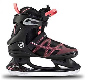 K2 Alexis Ice Pro (2020)