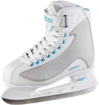 roces-rsk-2-white-azure