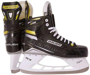 Bauer Supreme S35 Skate Junior
