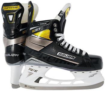 Bauer Supreme S37 Skate Intermediate