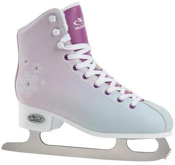 hudora-ice-skates-anna