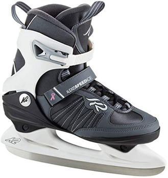 K2 Alexis Speed Ice Skate