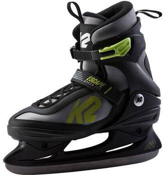 K2 Escape Speed Skate