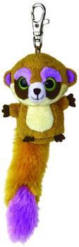 aurora-world-yoohoo-friends-schluesselanhaenger-meerkatze-8-cm