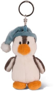 NICI Winter 2018 - Pinguin Toddytom 10cm