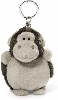 NICI Shopping Friend - Gorilla 10 cm
