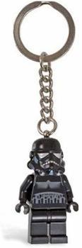 LEGO Star Wars Schlüsselanhänger Shadow Trooper (852349)
