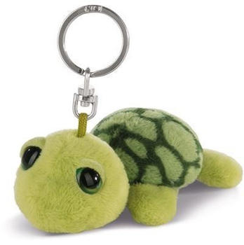 NICI Wild Friends 35 Schildkröte Slippy 10 cm