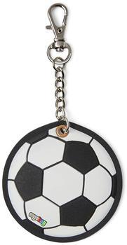 Ergobag ergobag Hangies Fußball