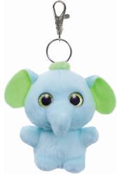 Aurora (Games) Aurora World - Yoohoo Eden Elefant 9cm (61303)