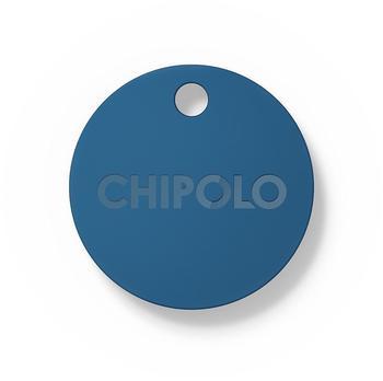 Chipolo Classic blau