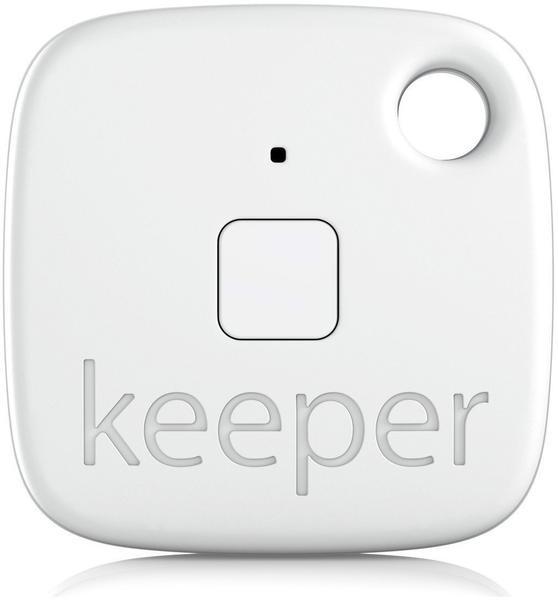 Gigaset Keeper Schlüsselfinder