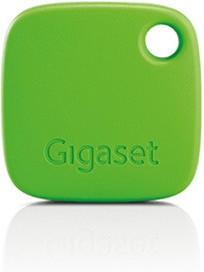 Gigaset G-Tag 1-er Pack grün