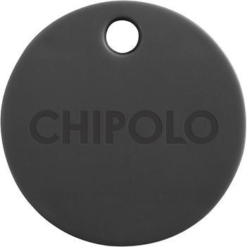 chipolo-bluetooth-finder-schwarz