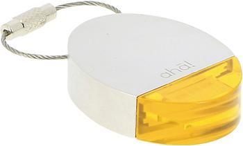 wistiki-ah-yellow