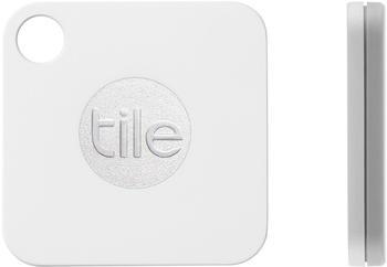 Tile Mate 1-Pack