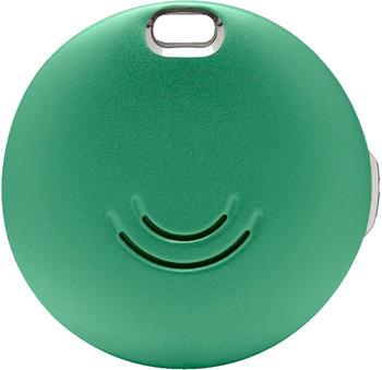 Orbit Keys Bluetooth Tracker grün