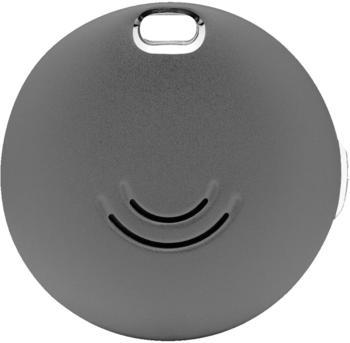 Orbit Keys Bluetooth Tracker grau