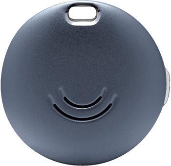 Orbit Keys Bluetooth Tracker dunkelblau