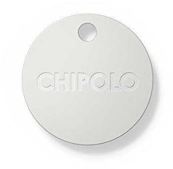 chipolo-classic-weiss