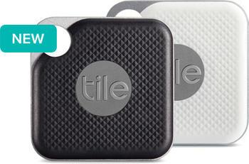 tile-pro-series-black-white-2018-4-pack