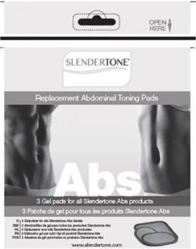 Slendertone Global ABS Electrode Pack