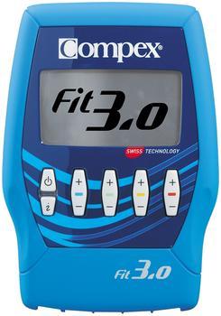 CefarCompex Fit 3.0