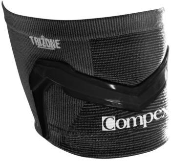 Compex Trizone Tennis-- Golf-Medium