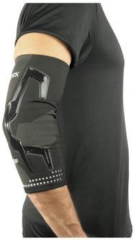Compex Trizone Arm-XLarge