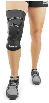 Compex Trizone Knie-Small-Rechts