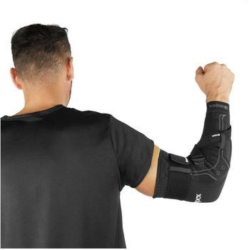 Compex Bionic Ellbogen-XLarge