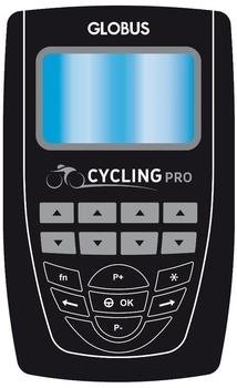 Globus SHT Cycling Pro