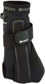 COMPEX Bionic - Rechts