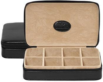 Windrose Merino Charmbox (33998)
