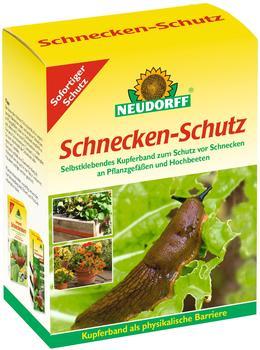 neudorff-schnecken-schutz