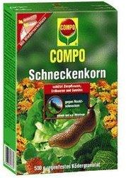 compo-schneckenkorn-500-g