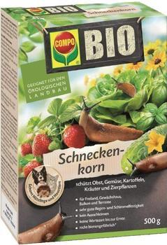 compo-schneckenkorn-1-kg