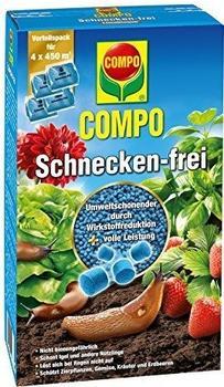 compo-schnecken-frei-4x225g