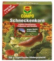 Compo Schneckenkorn 300 g