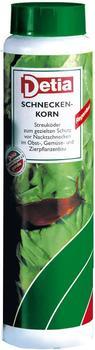 Detia Schneckenkorn (300 g)