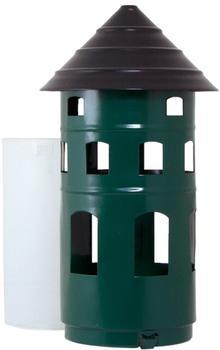 Wildlife Garden Schneckenfalle Turm-Design