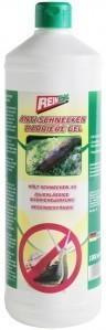 Reinex Anti-Schnecken Barriere Gel 1 Liter