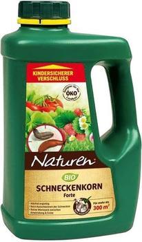 Substral Bio Schneckenkorn forte 950 g