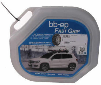 bb-ep Fast Grip 9 - 090