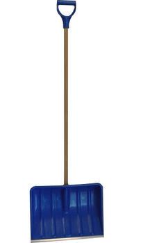 Werit Schneeschieber 58 x 43 cm (133-90337000)