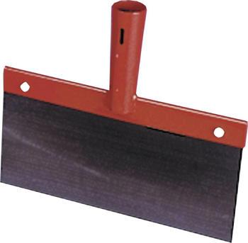 Kerbl Stoßscharre 50cm ohne Stiel (29262)