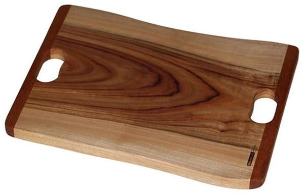 Ecoboards Universal 47 x 28 cm