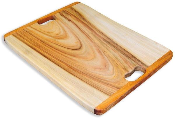 Ecoboards Professional 50 x 40 cm