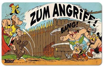logoshirt-fruehstuecksbrettchen-mit-asterix-obelix-motiv-bunt
